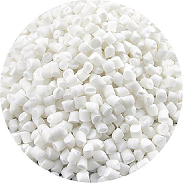 聚石化學阻燃塑料顆粒