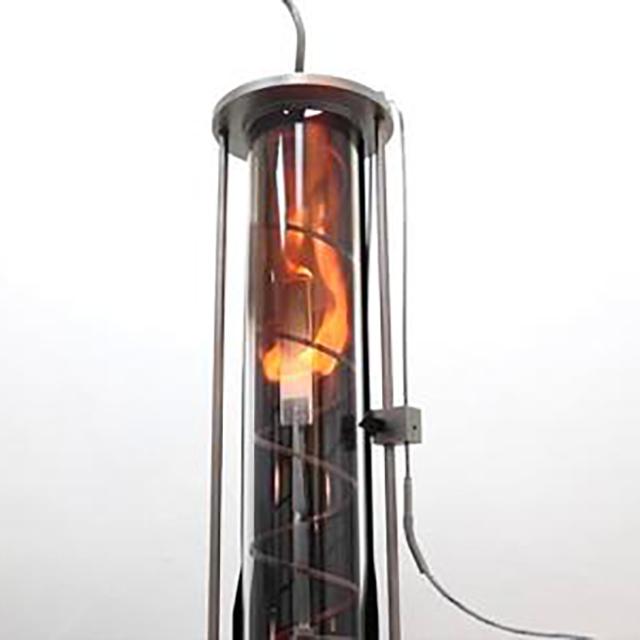 氧指數與成束燃燒測試01