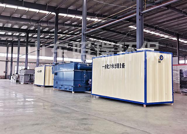 山东照瑞环保是医院医疗污水处理设备生产厂家,欢迎大家来了解一下