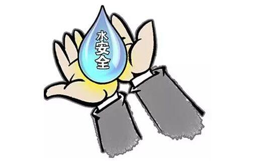 水中除磷的方法