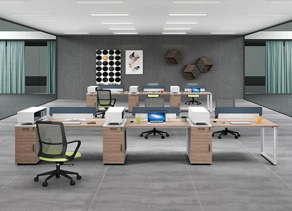 办公室办公家具