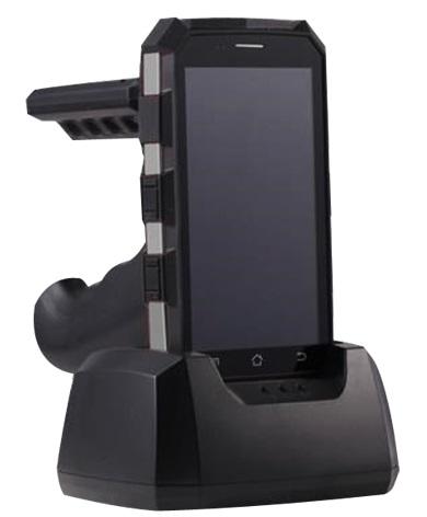RFID工业级手持机