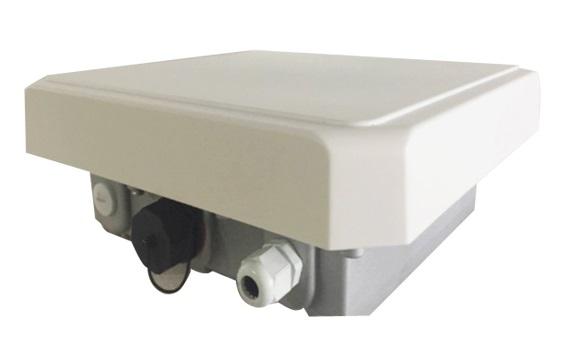 RFID一体化读写器FU -Astra- M9