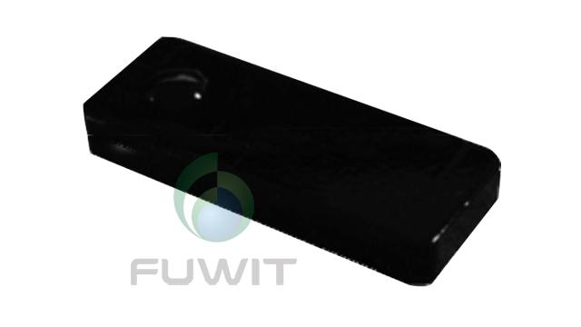 RFID抗金属标签,超高频RFID标签,RFID标签