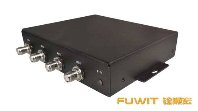 超高频RFID读写器,固定式RFID读写器,工业级RFID读写器