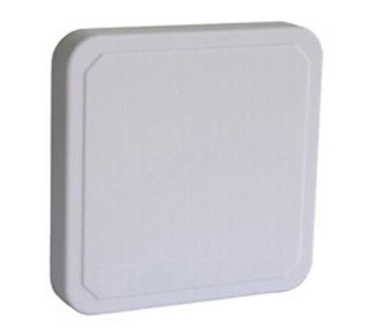 RFID叉车仓储物流-RFID叉车读写器-RFID铨顺宏