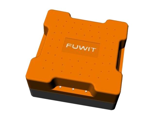 RFID工业一体机,rfid 读写器,UHF RFID读写器