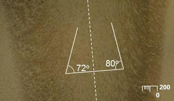 二手直缝焊管生产线