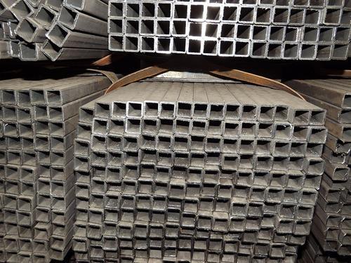 直缝焊管设备厂家