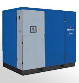 LU90-250B