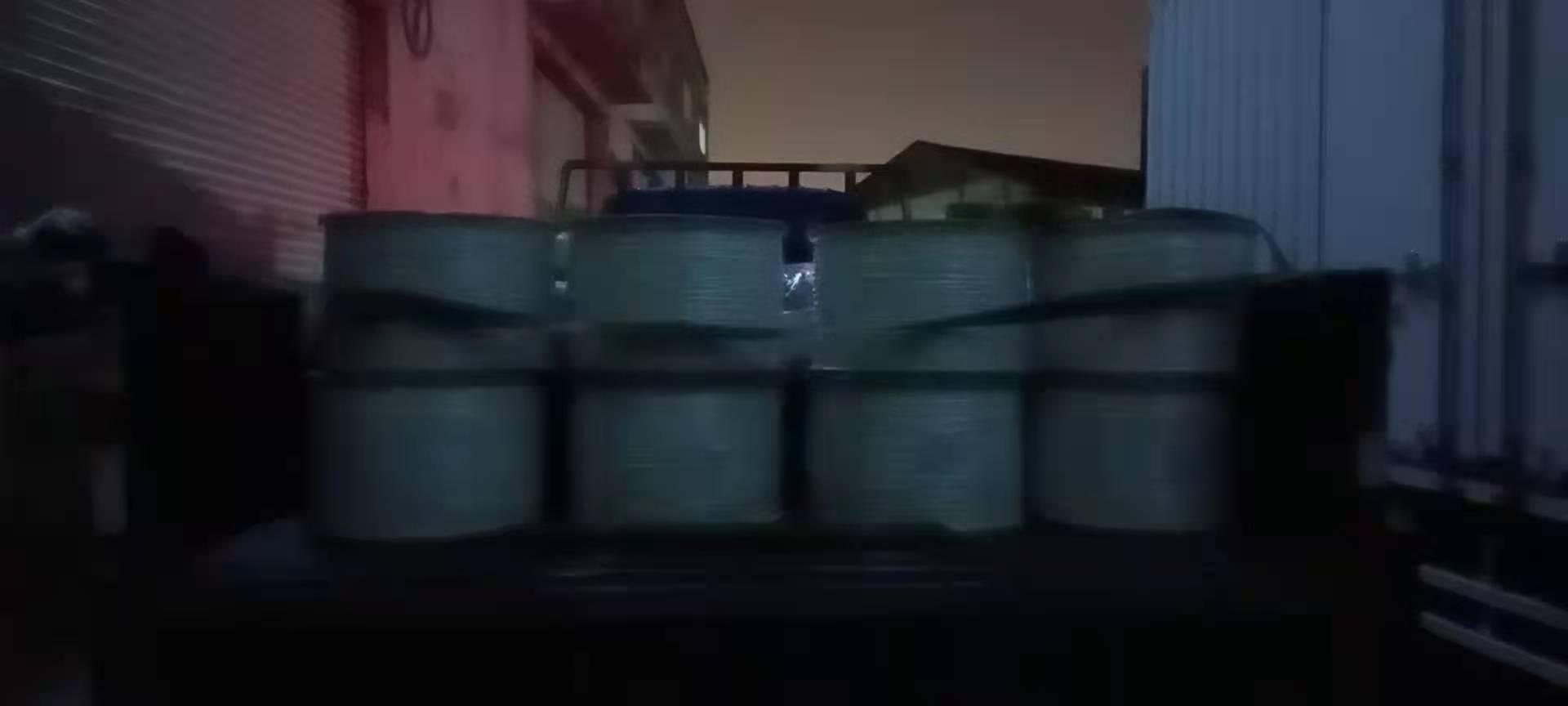 浙江轴装鼻梁条