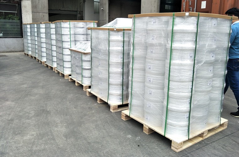 1-单芯鼻梁条日本3M公司-辰安光电 (27)