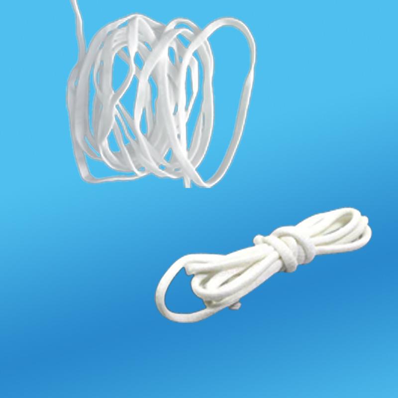 成人口罩耳绳