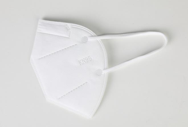 辰安耳带绳,口罩耳绳厂家,口罩耳绳