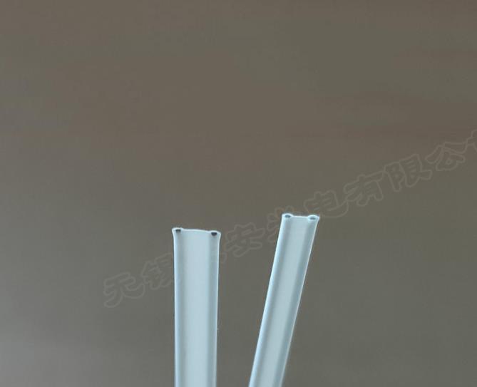 鼻梁条,一吨鼻梁条生产多少口罩