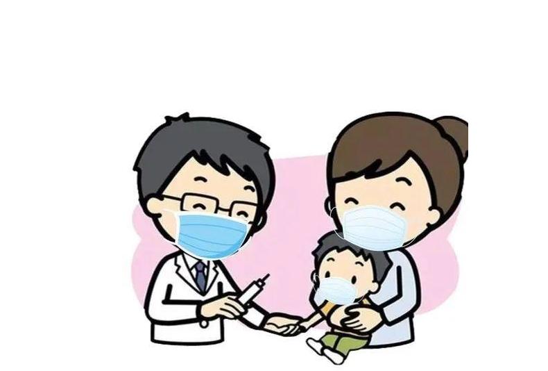 耳绳鼻梁条厂家提醒 新冠疫苗接种注意