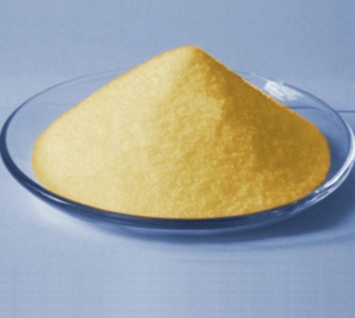 饮用水级聚合氯化铝-东保絮凝剂