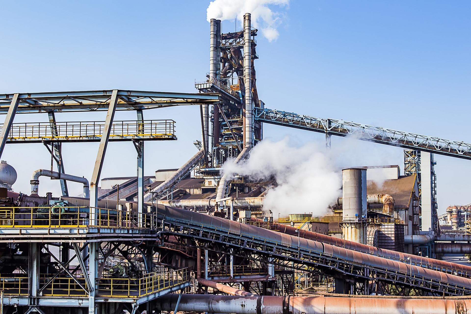工业厂废水处理-东保絮凝剂