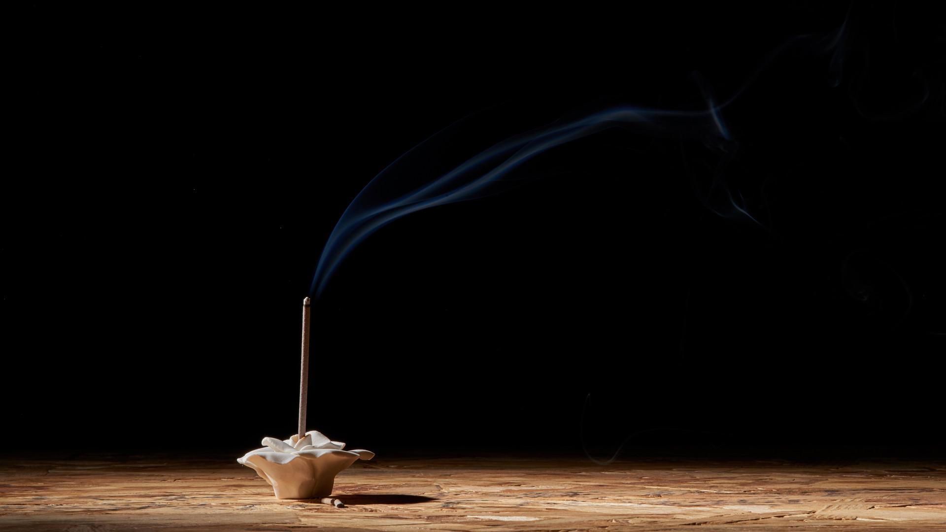 制香厂用聚丙烯酰胺-东保絮凝剂