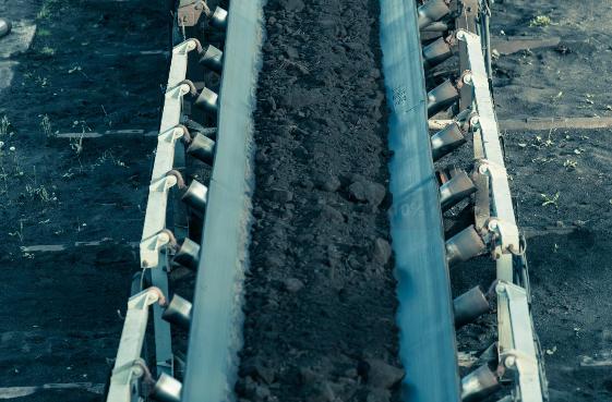 洗煤选矿絮凝剂