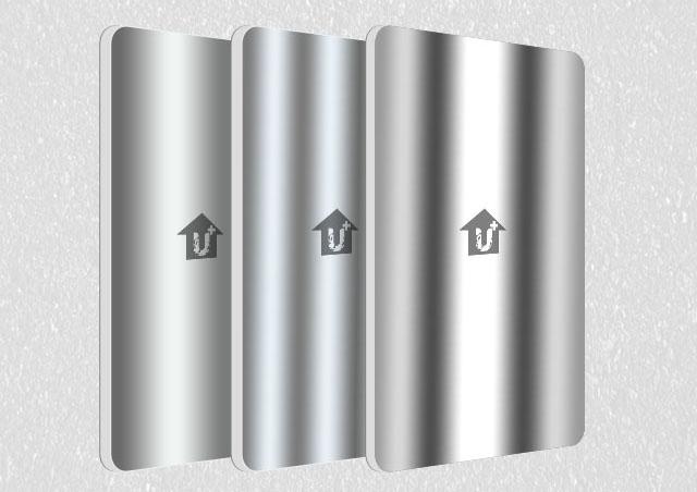 彩色不锈钢板厂品牌哪个好